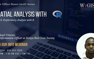 Analysis with R (Part 2): Exploratory Data Analysis